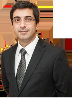 Dr. Luiz Victor