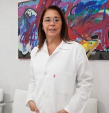 Monique Moreira