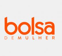 Análise: Tratamentos dermatológicos – Dr. Luiz Victor