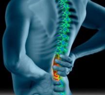 Cirurgia reconstrutiva pioneira devolve movimentos